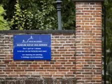 Kunstrovers in Leerdam zijn door meerdere omwonenden gehoord