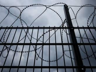 Gezocht: 200 burgers om gevangenissen te controleren