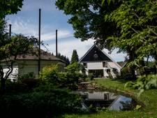 Oud-cliënten zonder zorg weer terug bij 't Polböske