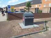Zo groot is de rotzooi in Arnhemse wijken: troep bij bijna één op de vijf containers