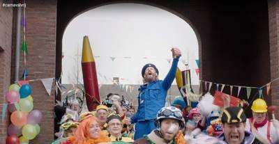 bavaria-start-petitie-voor-vrije-dag-met-carnaval