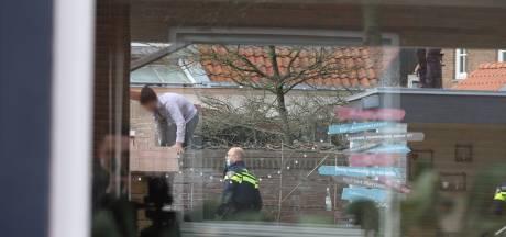Boxtelaar probeert met nieuwe muts en overhemd te ontsnappen aan politie na binnendringen huis