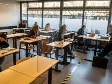 Ouders van leerlingen op school in Bergen op Zoom in opstand tegen corona-zelftesten: 'Morele druk onaanvaardbaar'