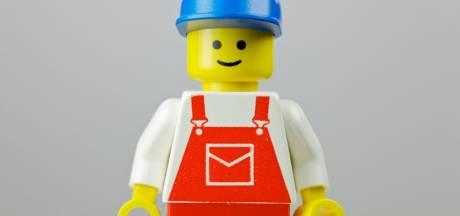 Où sont passés les Lego souriants de notre enfance?