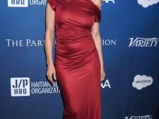 Quand Pamela Anderson fâche les producteurs de foie gras