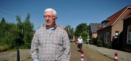 Dordrecht hoeft schade aan gescheurde woning niet te vergoeden