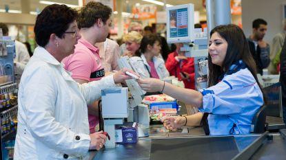 PROMOJAGERS SUPERTIP: supermarkt pakt dit weekend uit met '1+2 gratis'-stunt