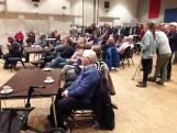 Miljoen voor rondweg bij Moergestel uit de gemeentebegroting: 'Liever maatregelen in de kern'