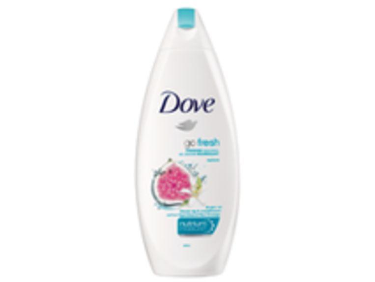 dove-go-fresh-restore.png