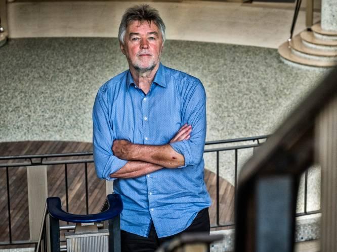 """Demograaf Patrick Deboosere kijkt met een andere blik naar de pensioenen: """"Het klopt niet dat we allemaal ouder worden"""""""
