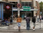 Angst voor tweede corona-golf: Europa treft strengere maatregelen