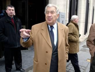 """Baron Aldo Vastapane verdacht van omkoping in Libisch miljoenendossier: """"Dit zal de geruchten over de vader van prins Laurent weer aanwakkeren"""""""