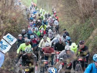 6.000 wielertoeristen komen zaterdag aan de start van We Ride Flanders