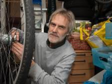 Kees (64): 'Elke jongere in ontwikkelingsland krijgt een gereedschapskist mee'