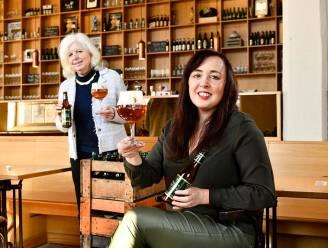"""""""Van blonde allemansvriend tot zoet-zuur oud bruin"""": onze biersommelier tipt de 5 lekkerste bieren van vrouwelijke brouwers"""