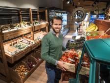 Petitie Bredanaar: 'Geen btw-verhoging gezonde voeding'