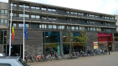 Renovatie seniorenflats boven Zonneheem wordt versneld: 160.000 euro extra budget