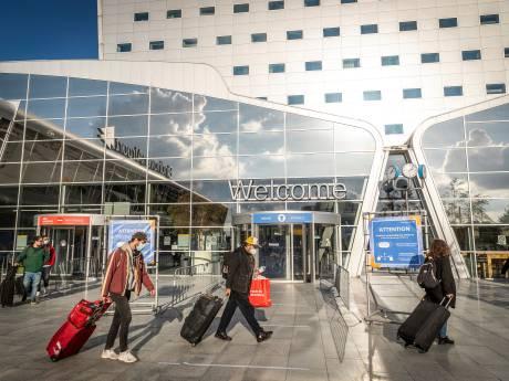 Miljoenen aan coronanoodsteun naar de regionale luchtvaart