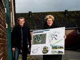 Gemeente Deventer zet stap in strijd tegen asbestdaken