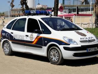 Belg (55) opgepakt in Spanje: man probeerde dierenarts te wurgen toen die zijn hond euthanaseerde