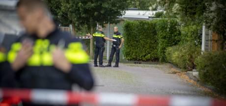 Twentse advocaten geschokt na moord op collega in Amsterdam