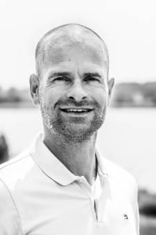 Erben Wennemars deelt graag zijn liefde voor Overijssel