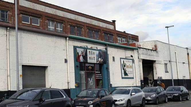 """Mexicaans restaurant Vera Cruz moet na bijna drie decennia langs de Vaart verplicht de deuren sluiten: """"Op bevel van vrederechter"""""""
