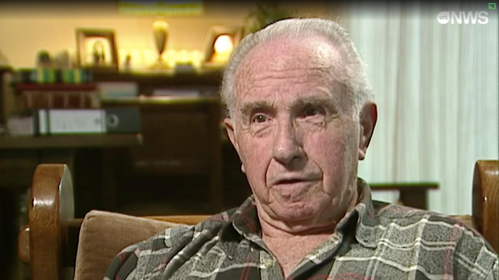 In het Canvas-programma Histories deed Gerard Soete, de opa van Julie Van den Steen langs moederskant, in 1999 voor het eerst zijn verhaal nadat auteur Ludo De Witte in 'De Moord Op Lumumba' zijn rol in die historische misdaad had beschreven. In 2000 overleed hij.