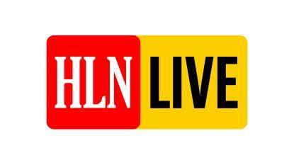 Digitale gemeenteraad Erpe-Mere live via HLN.be