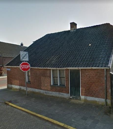 Gemeentelijk monument aan Enterstraat in Rijssen wacht snel een restauratie, géén sloop