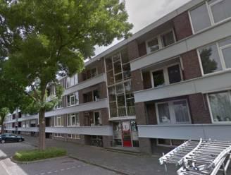 Man en hond liggen maanden dood in Maastrichtse flat