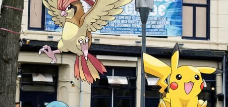 Pokémon-fans kunnen losgaan bij themaquiz in Aspen Valley