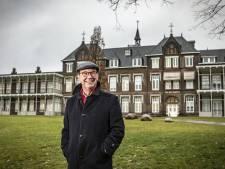 Hoogleraar gynaecologie Jan Nijhuis uit Oldenzaal breekt lans voor betere verloskunde