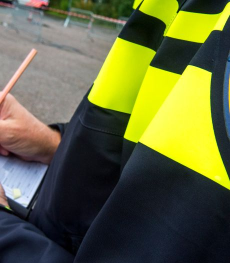 Man uit Den Bosch wordt opgepakt: 21 kilo softdrugs in bezit en flink bedrag aan contant geld op zak