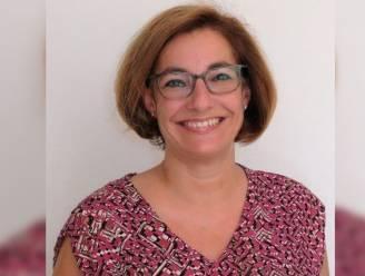 Cristina Amboldi staat na omstreden benoemingsprocedure aan het roer van Actiris