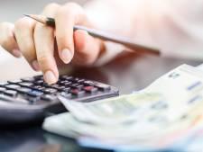 Besoin d'argent d'urgence: est-ce une bonne idée de contracter un prêt personnel?