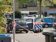 Advocaat van verdachte uit Apeldoorn: 'Mijn cliënt tikte de agent aan, meer niet'