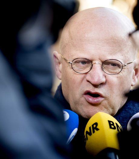 Ministers: leger inzetten in De Bilt, Utrechtse Heuvelrug en Veenendaal is geen goed plan