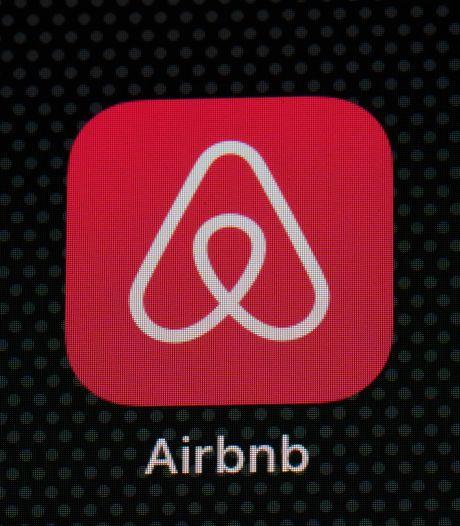 Airbnb propose d'héberger gratuitement 20.000 réfugiés afghans