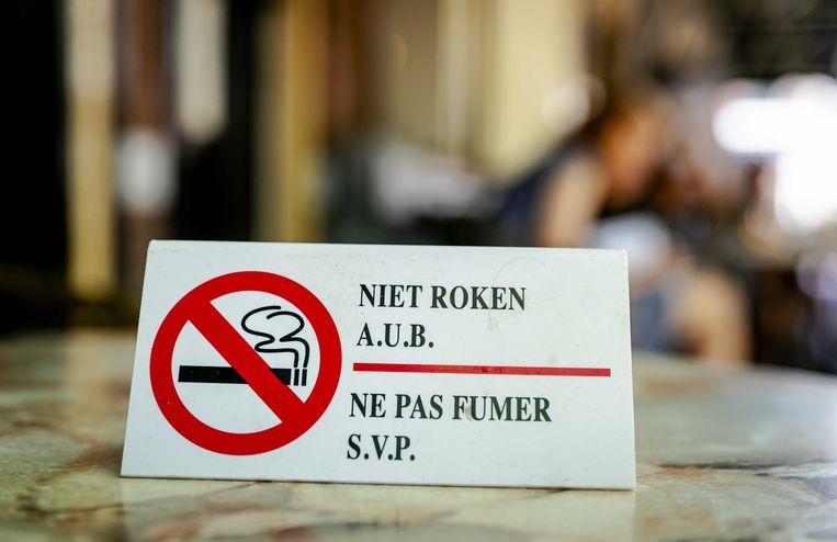 null Beeld ANP