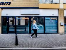 Schimmige kinderopvang uit Apeldoorn in opspraak: 'Onveilig, vies en ongezond'