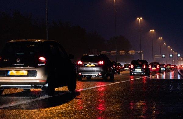 Autobranche pleit voor kilometerheffing: 'Enige manier om klimaatdoelen te halen'