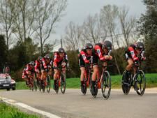 UCI geeft ritzege Catalonië dag later alsnog aan BMC