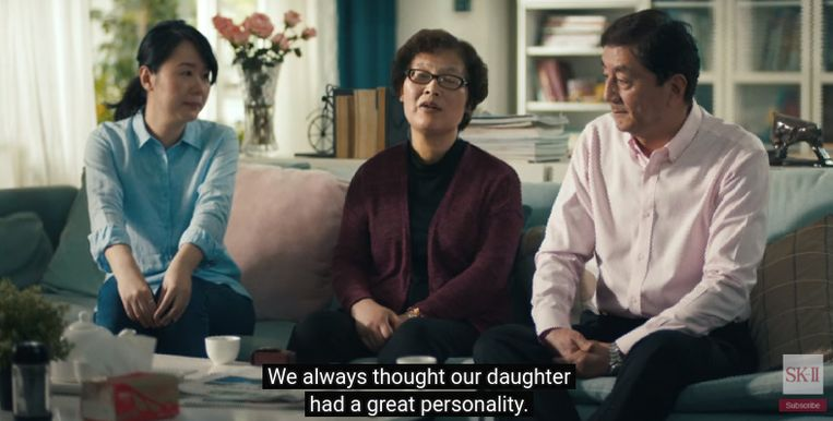 chinese-powervrouwen.jpg