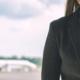 Stewardess wordt ontslagen omdat ze passagier 'mooi' noemt