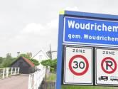 VIDEO: 'In Woudrichem gebeurt nooit wat!'