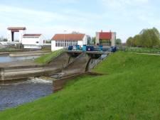 Lening voor aanloopkosten waterkrachtcentrale Eefde