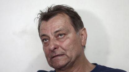 Braziliaanse rechter laat gevluchte Italiaanse terrorist Battisti oppakken