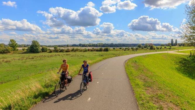 Beweging.net organiseert Rerum Novarum-fietstocht
