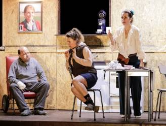Theatermakerij Het Eenzame Westen zoekt 'zwijntjes' voor voorstelling Zwins
